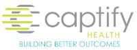 Captivy Logo