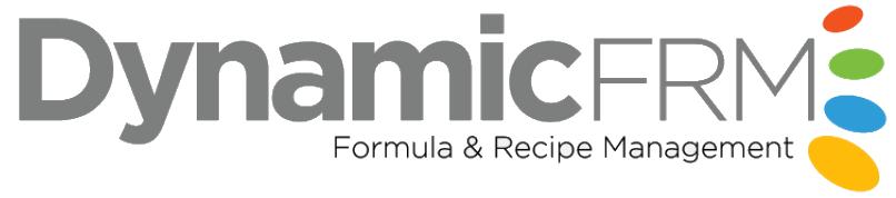 New Dynamics Logo