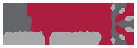 NewDynamic Logo