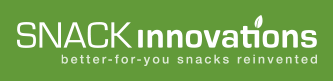 Snack Innovations Logo