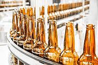 Dynamic FRM Bottles Art