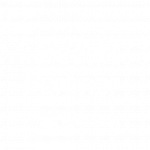 Gold Partner Logo NO Background_2